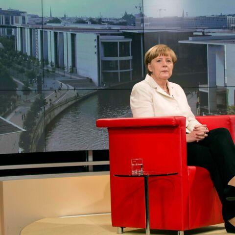 Angela Merkel, malaise à l'opéra