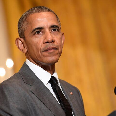 Barack Obama: «Corrompu» selon son frère, qui votera Trump