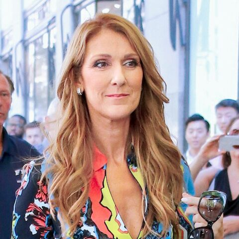 Céline Dion, son empire pour un Palazzo