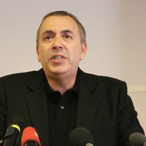 Affaire Morandini: 3 plaintes vont être déposées demain