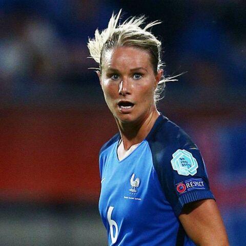 Euro 2017: Amandine Henry coachée par une ancienne Miss