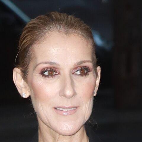 """""""Le nouvel homme de Céline Dion devra avoir le coeur bien accroché"""", assure sa biographe"""