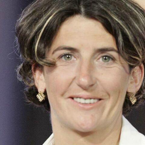 Qui est Marinette Pichon, commentatrice de l'Euro féminin de football 2017?