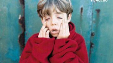 Placebo et le fils ingrat