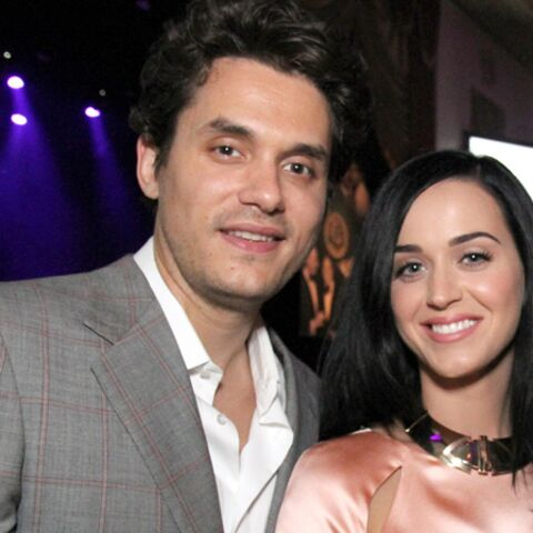 Qu'est ce que Katy Perry trouve à John Mayer?