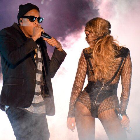 Beyoncé et Jay-z, les clefs de leur mariage