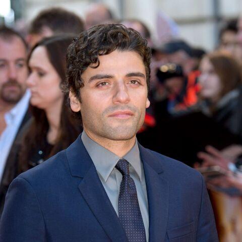 Star Wars VII: un rôle plus important pour Oscar Isaac?