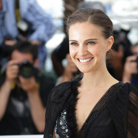 La French Touch selon Natalie Portman