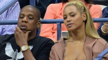 Beyonce et Jay Z n'ont toujours pas ramené leurs bébés à la maison, les deux prématurés toujours hospitalisés