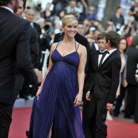 Reese Witherspoon, Andie McDowell: glamour hollywoodien à Cannes