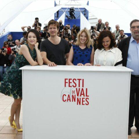 Cannes 2013: Un Certain Regard dévoile son palmarès