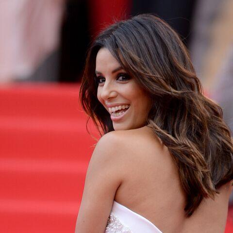 Cannes 2014– Toutes les folies du festival de Cannes