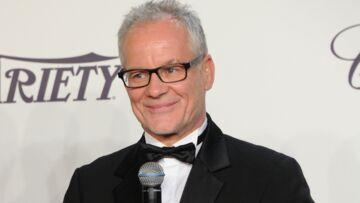 Cannes 2014– Le bilan de Thierry Frémaux