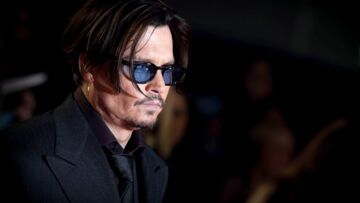 Johnny Depp, direction la case prison ?