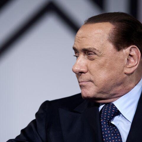 Silvio Berlusconi lance son Instagram personnel