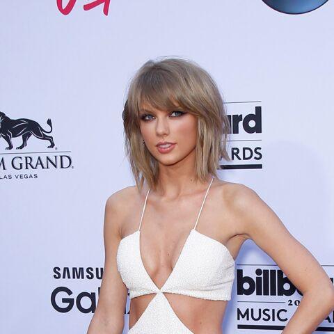 Taylor Swift: «Le plus dur quand on est une popstar, c'est…»