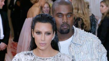 L'ex-bodyguard de Kanye West balance