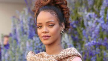 Rihanna, Leonardo DiCaprio et Drake: triangle sentimental