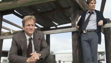 Vidéo – «True Detective»: doutes sur une possible saison 3