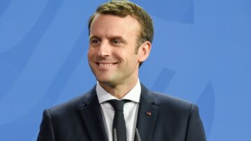 Au Touquet, la folie Emmanuel Macron booste le business