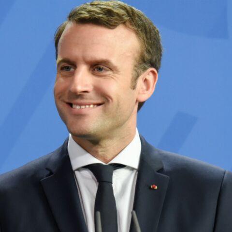 Au Touquet, la folie Emmanuel Macron booste le business