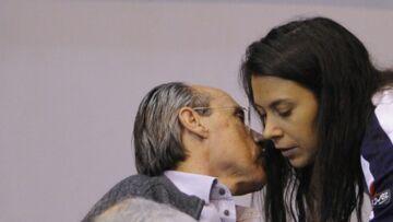 Marion Bartoli: les révélations sur sa relation très «spéciale» avec son père