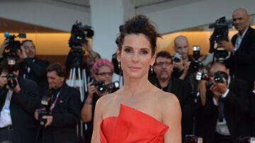 Le harceleur de Sandra Bullock enfin condamné