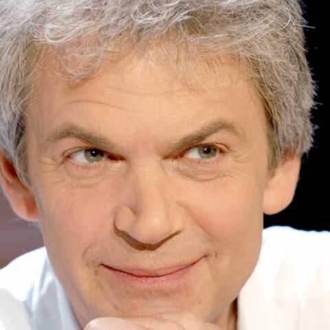 Mort de Jean-Marc Roberts: Les hommages se multiplient!