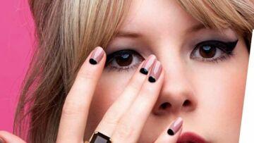 Immersion dans l'univers du Nail Art
