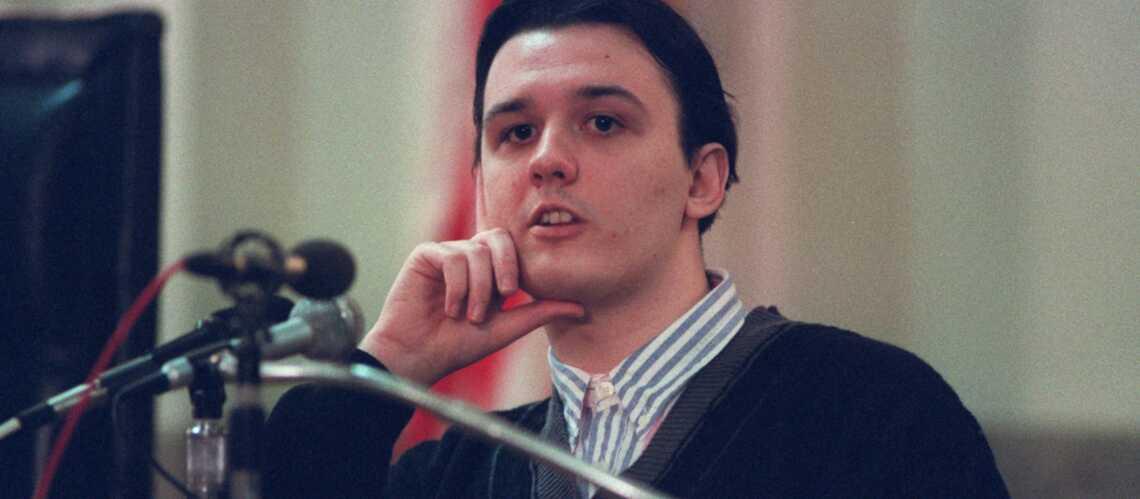 Damien Echols: ces stars qui l'ont sauvé du couloir de la mort