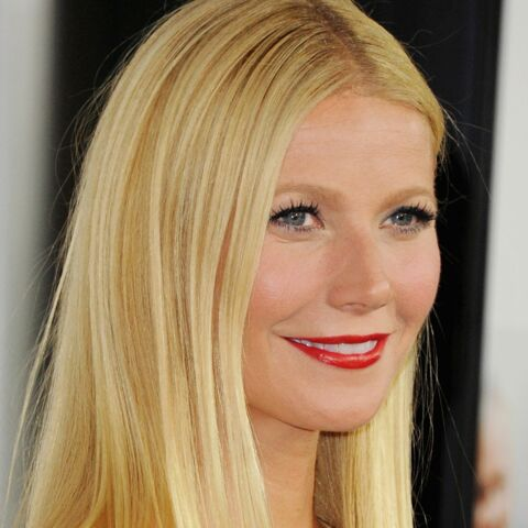 Gwyneth Paltrow, ses hommes sa bataille