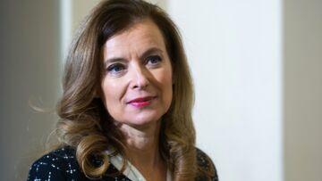 Autobiographie de Valérie Trierweiler: bientôt l'épilogue
