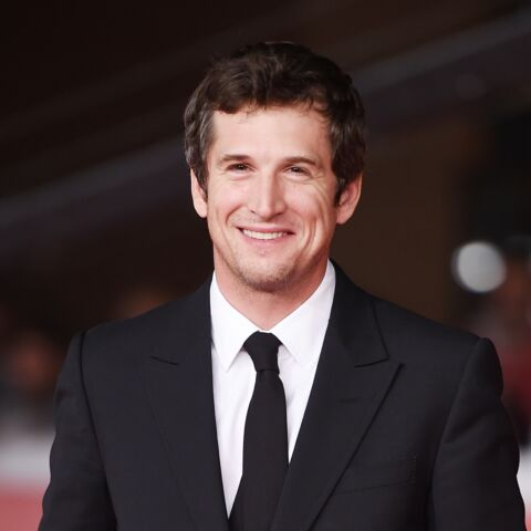 Guillaume Canet s'M pour toujours