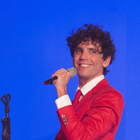 Mika, en panne d'originalité?