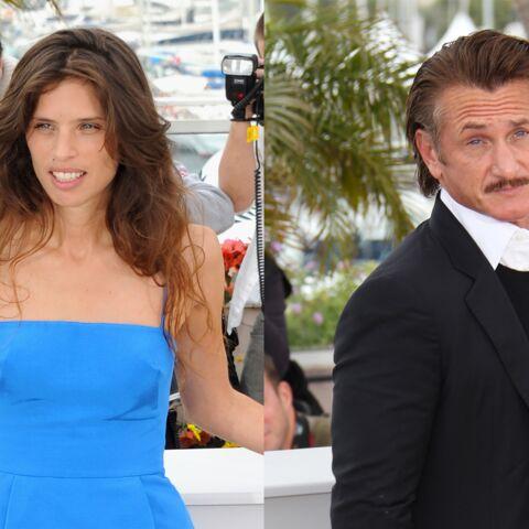 Festival de Cannes: Maïwenn et Sean Penn en sélection?