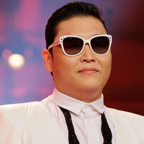 Justin Bieber, dépassé par le succès de Gangnam Style