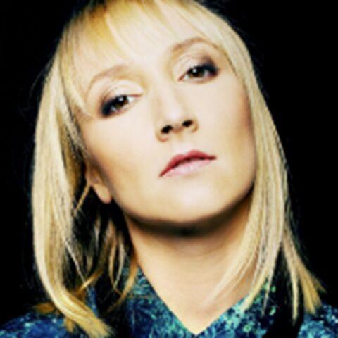 Les stars ont la parole avec Audrey Lamy, Louis Sarkozy et Madonna
