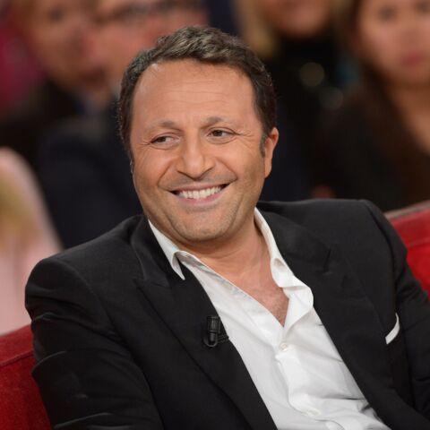 Arthur: Face aux critiques de Cyril Hanouna, il défend ses émissions