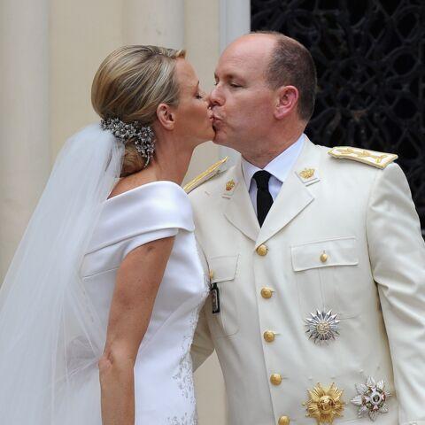 Quiz- Etes-vous incollable sur la love story d'Albert et Charlene de Monaco?