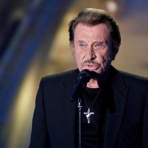 Johnny Hallyday: « Rester vivant » bat les records de vente