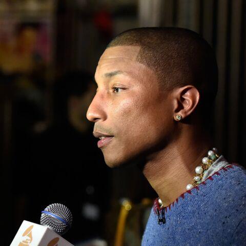 Les célébrités font bloc face au verdict de Ferguson