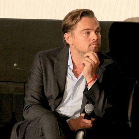 Oscars 2016: Et si c'était l'année de Leonardo DiCaprio?