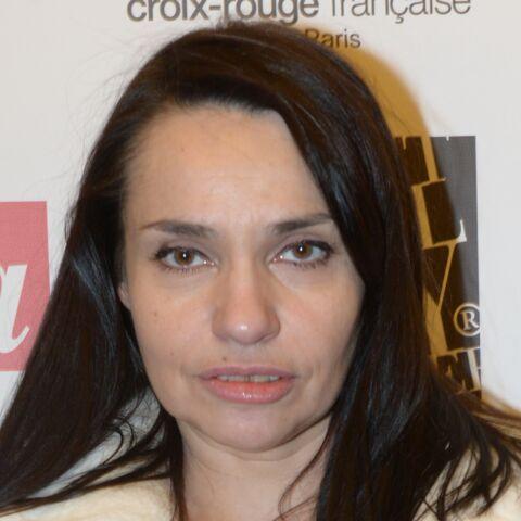 VIDEO – la jolie déclaration d'amour de Béatrice Dalle à son ex-compagnon JoeyStarr