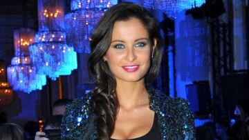 L'ex Miss France Malika Ménard victime d'une invasion de cafards