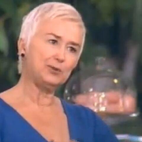 Mort de Muriel Salmon, cuisinière de «C à vous»