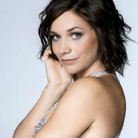 Danse avec les stars: Nathalie Péchalat passe devant Tonya Kinzinger