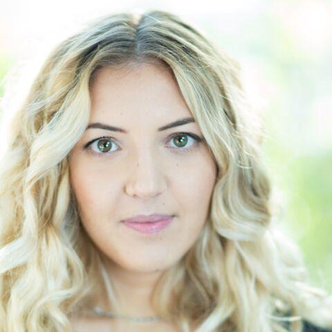 Journée du harcèlement scolaire – La fille de Nonce Paolini, ex-patron de TF1, a vécu le pire
