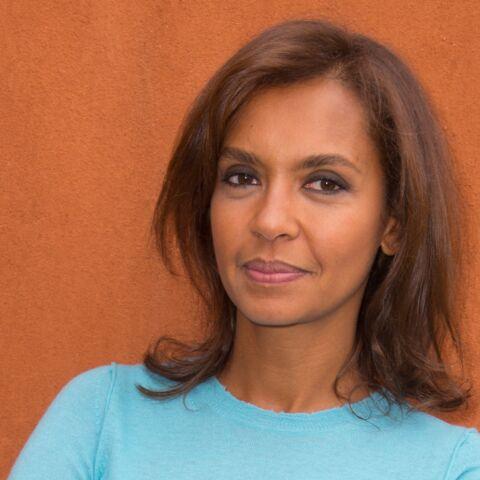 Une ambition intime – Karine Le Marchand réagit aux critiques