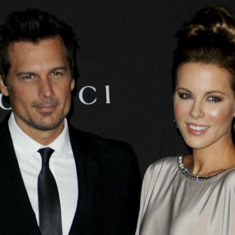 Kate Beckinsale: Elle divorce après 12 ans de mariage