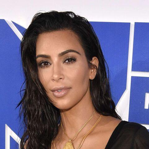Kim Kardashian: sa sextape désormais disponible en 3D